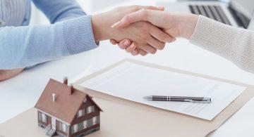 Mua bán, chuyển nhượng BĐS phải chịu các loại thuế, phí gì?