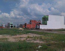 """Nhiều """"ông lớn"""" tại Tp.HCM sai phạm nghiêm trọng về đất đai"""