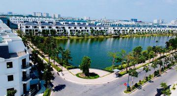 Chính sách mới cho người nước ngoài mua nhà tại Việt Nam