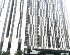 Cho thuê căn hộ Office-Tel Centana Thủ Thiêm Quận 2, chỉ 14 triệu/tháng. LH 0906271879