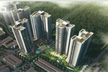 Dự án căn hộ Raemian City Quận 2, giá gốc chủ đầu tư. Liên hệ 0906271879