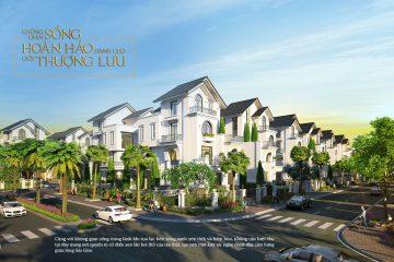 Cần bán gấp nền nhà phố Sài Gòn Mystery Villa Hưng Thịnh, 7X20m=140m2, giá 14.7 tỉ. LH 0906271879
