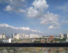 Cho thuê căn hộ De Capella mặt tiền đường Lương Định Của, Q.2 chỉ 11 triệu/tháng. Liên hệ 0906271879