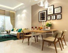 Cho thuê căn hộ Centana Thủ Thiêm Quận 2, mới nhận nhà, chỉ 12 triệu/tháng. Liên hệ 0906271879