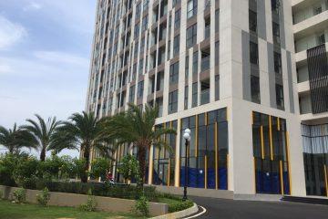 Cho thuê căn hộ Office-tel Centana Thủ Thiêm, chỉ 8.5 triệu/tháng. Liên hệ 0906271879