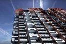 Nghịch lý khi mua căn hộ cao cấp để cho thuê