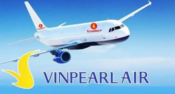 Vingroup ngừng dự án Vinpearl Air