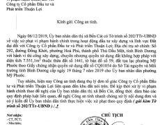 3 dự án liên quan đến Công ty địa ốc Kim Oanh dính vòng tố tụng