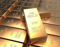Vàng và các yếu tố ảnh hưởng đến giá vàng