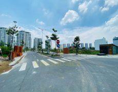 Bán lô đất Sài Gòn Mystery 7×20(140m2), đường 18m , hướng TN, giá 19.2 tỉ. LH 0903971579