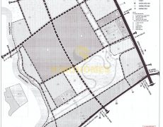 Thông tin dự án Vinhomes Tây Tăng Long Quận 9