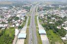2 tuyến đường kết nối sân bay Long Thành được xây dựng như thế nào?