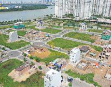 Chính chủ bán gấp 1 nền 126m2 Sài Gòn Mystery Q2, đường thông 12m, Giá 15.5 tỉ. LH 0903971579
