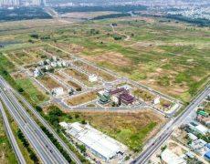 Thanh tra Chính phủ chỉ ra nhiều sai phạm ở Khu đô thị Sài Gòn Bình An, phường An Phú, TP. Thủ Đức